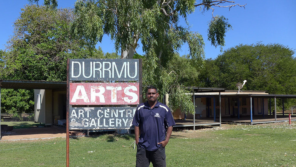 Durrmu Arts Centre.jpg