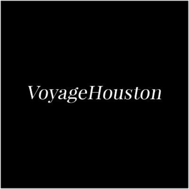 Voyage-Houston.jpg