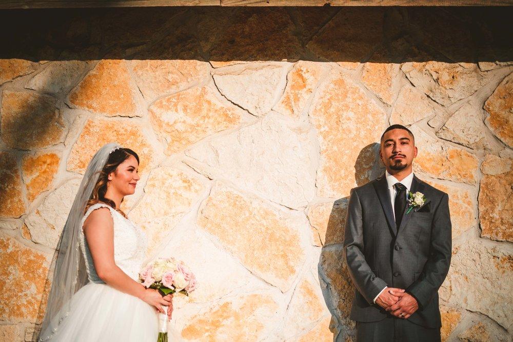 Houston-Photography-Photographer-Photographers-Trinh-Wedding-David-D-Magnolia-Texas-Balmorhea-Events-Bride-Groom-Weddings41.jpg