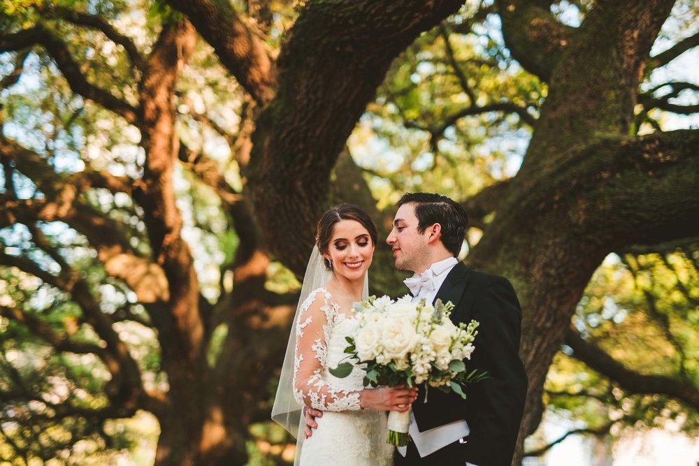 Houston-Wedding-Photographers-Photographer-Top-Engagement-David-Trinh-D-Photography-Katy-Springs-The-Event23.jpg