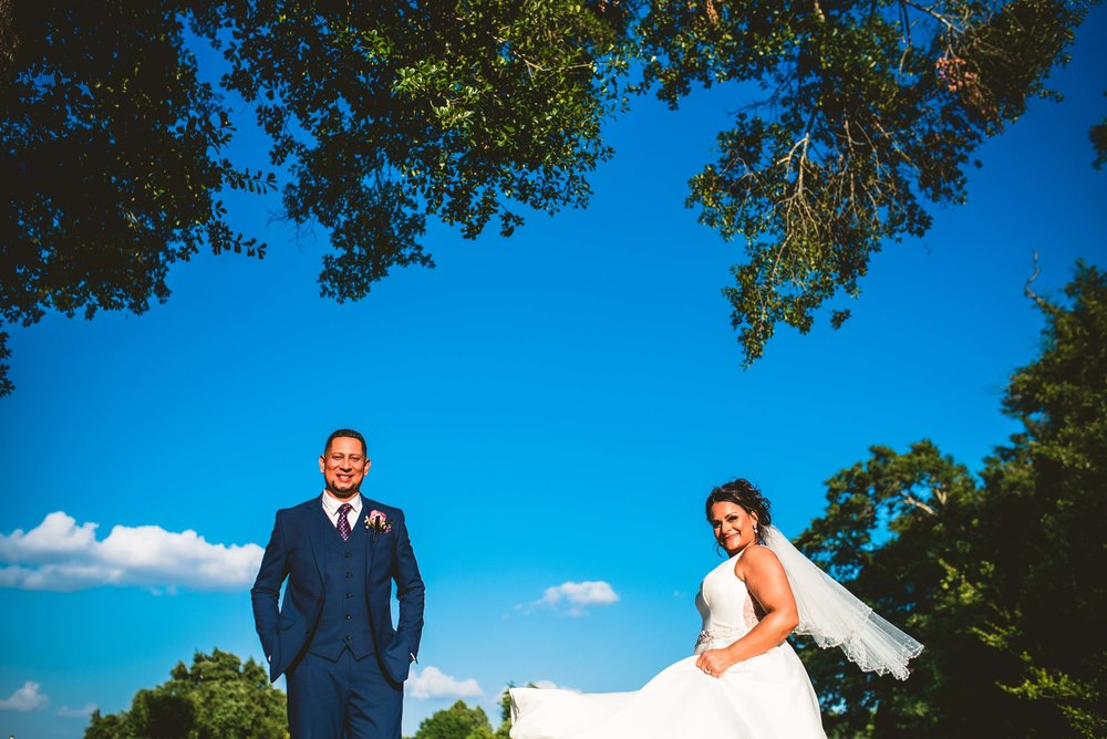 houston-wedding-photographer-photography-photographers-country-the-springs-venue-bride-groom-david-trinh-d45.jpg
