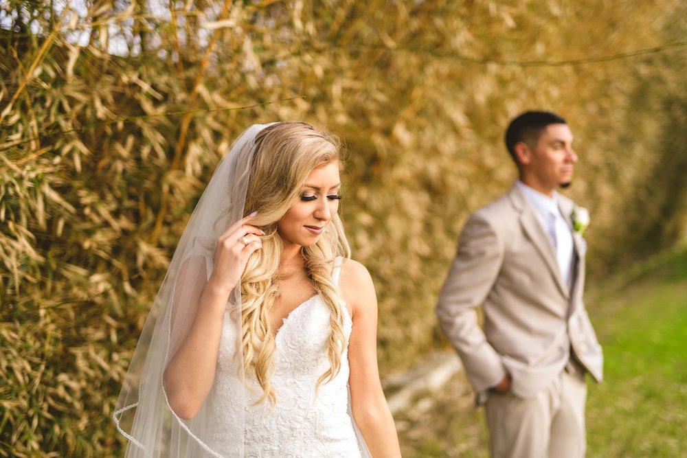 Houston-Wedding-Photographer-Elopement-Texas-Galleria-Fine-Art-Photojournalism-Bride-Groom-High-Fashion-waters-edge-kemah-galveston67.jpg