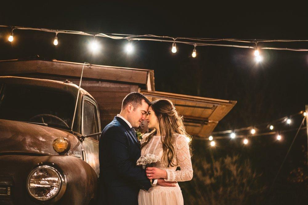 houston-wedding-photographer-photographers-best-photography-texas-marriage-engaged-couple-love-story-telling-documentary-bride-groom-richmond-katy-san-antonio-austin-dress-gown-married-floral-make-up-artist-artists-venue-best18.JPG