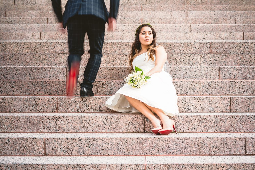 houston-wedding-court-house-photographer-photogrpahy-best-photographers-historic-down-town-texas-tx-best-elopement-professional-vendor.jpeg