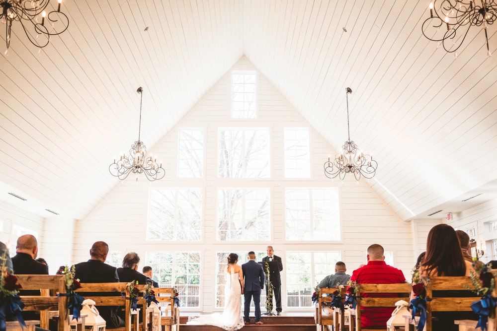 Houston-wedding-photographer-photography-wedding-venue-the-carriage-house-best-photography-top-vendor-in-ceremony-dress.jpeg