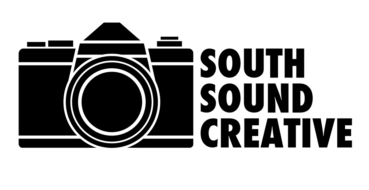 South Sound Creative