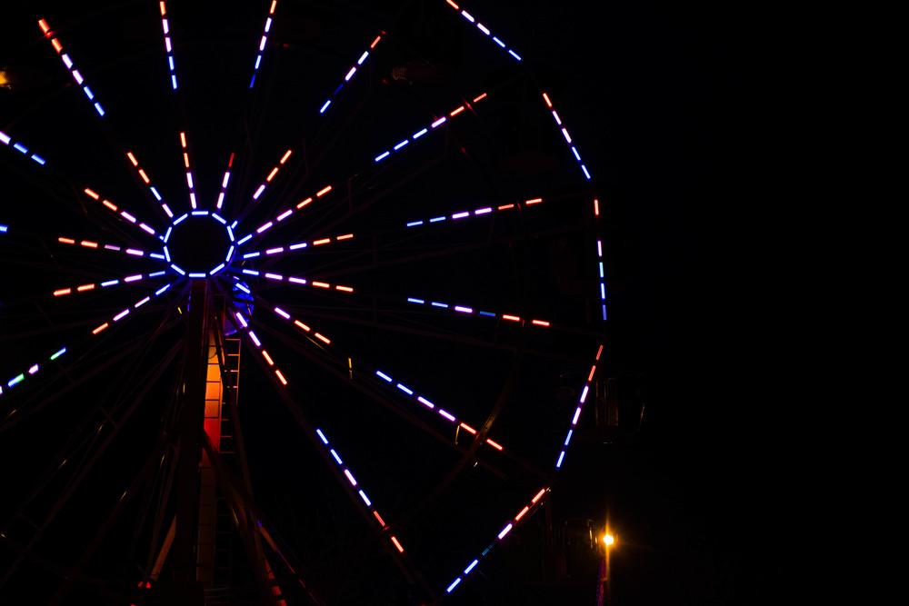 Carnival-7.jpg