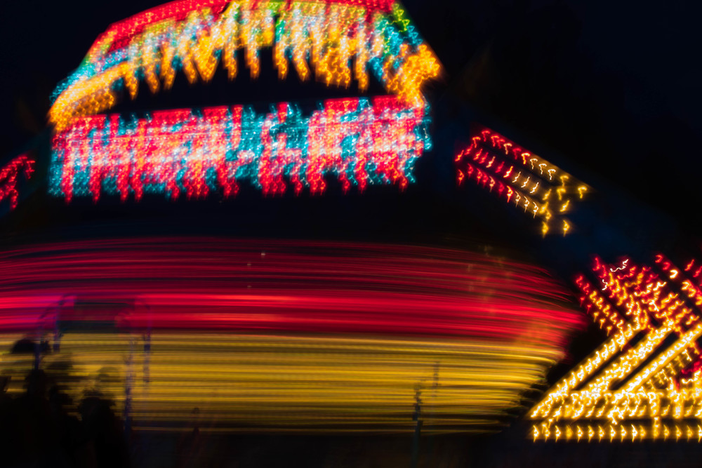 Carnival-13.jpg