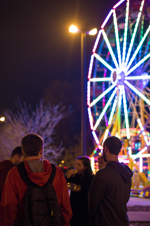 Carnival-20.jpg