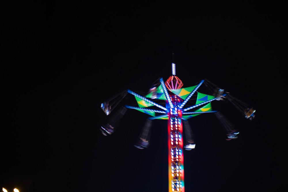 Carnival-27.jpg