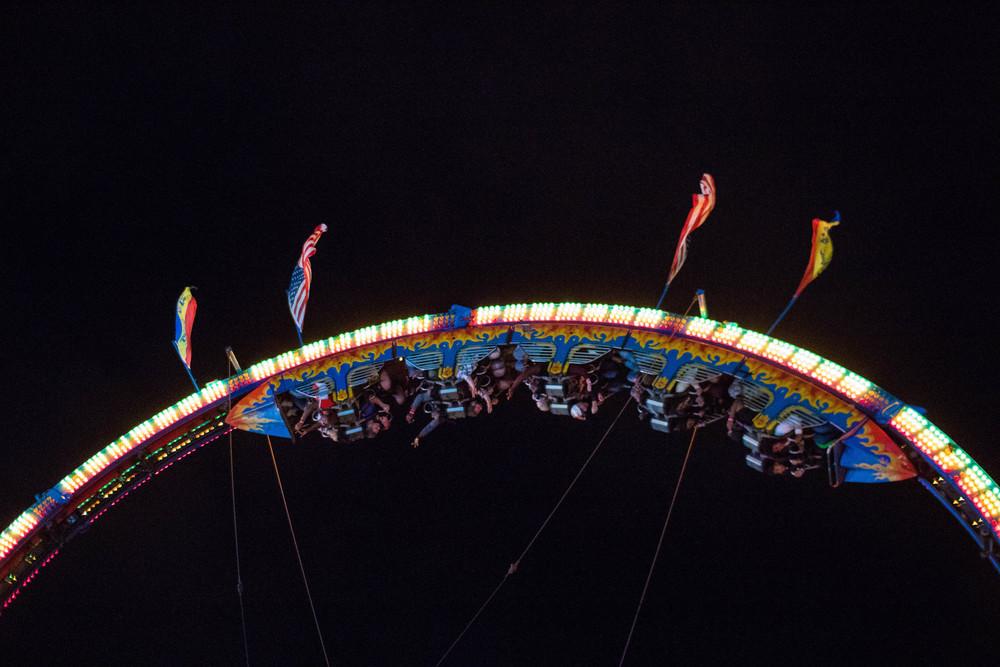 Carnival-70.jpg
