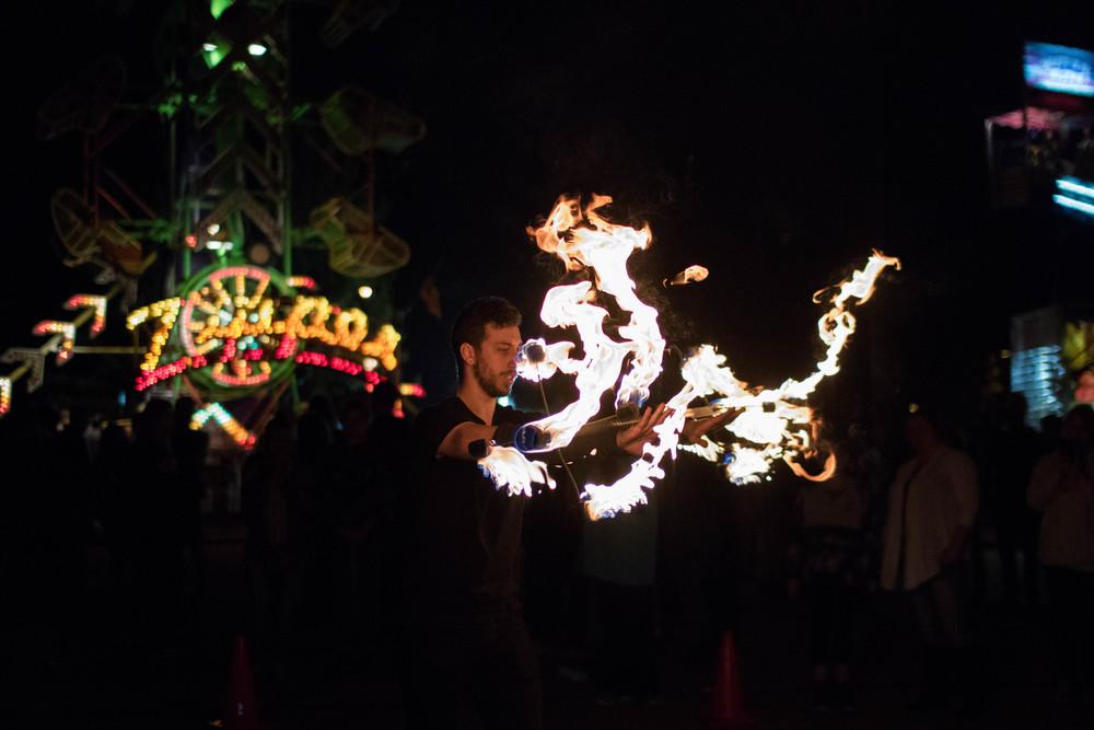 Carnival-141.jpg