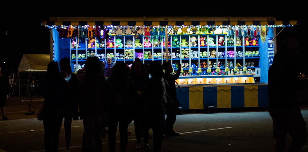 Carnival-147.jpg