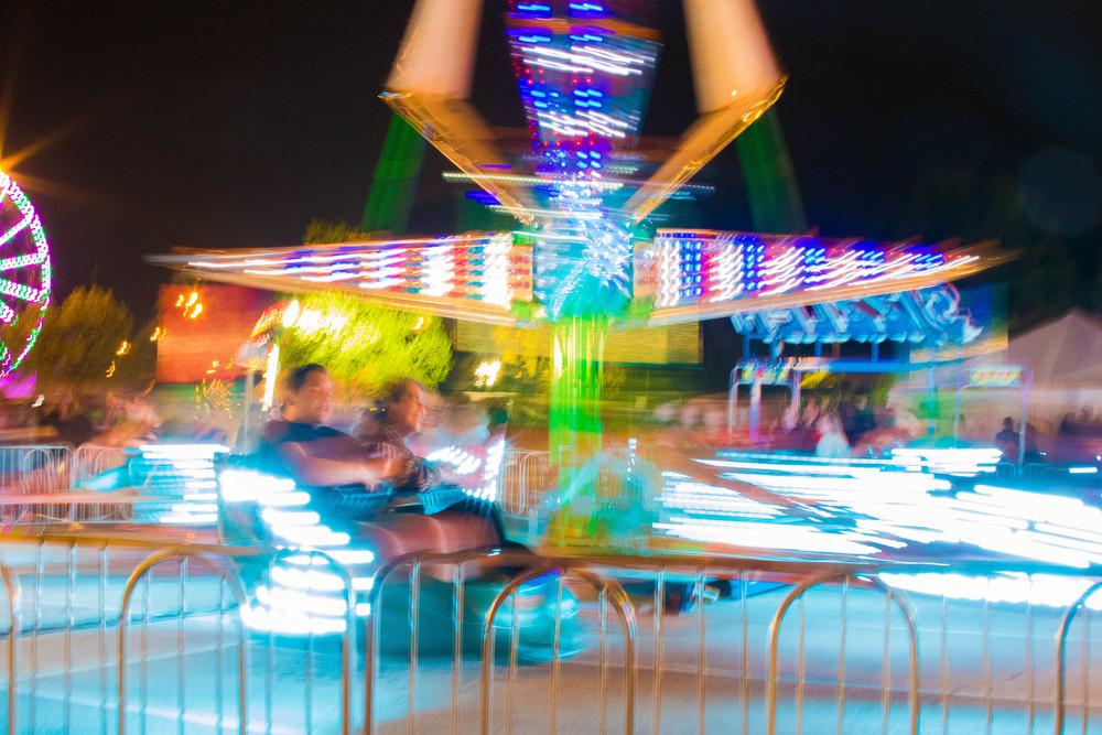 Carnival-172.jpg