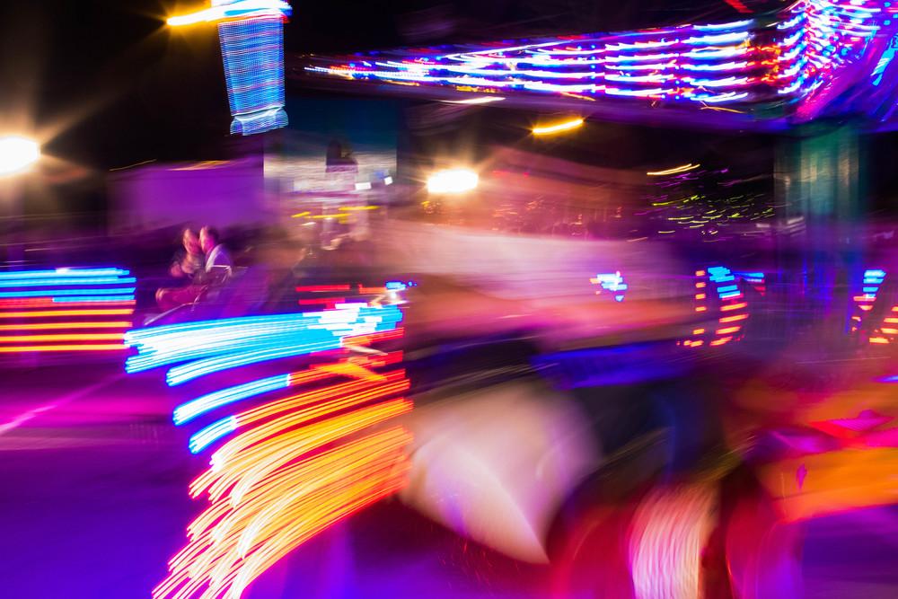 Carnival-183.jpg