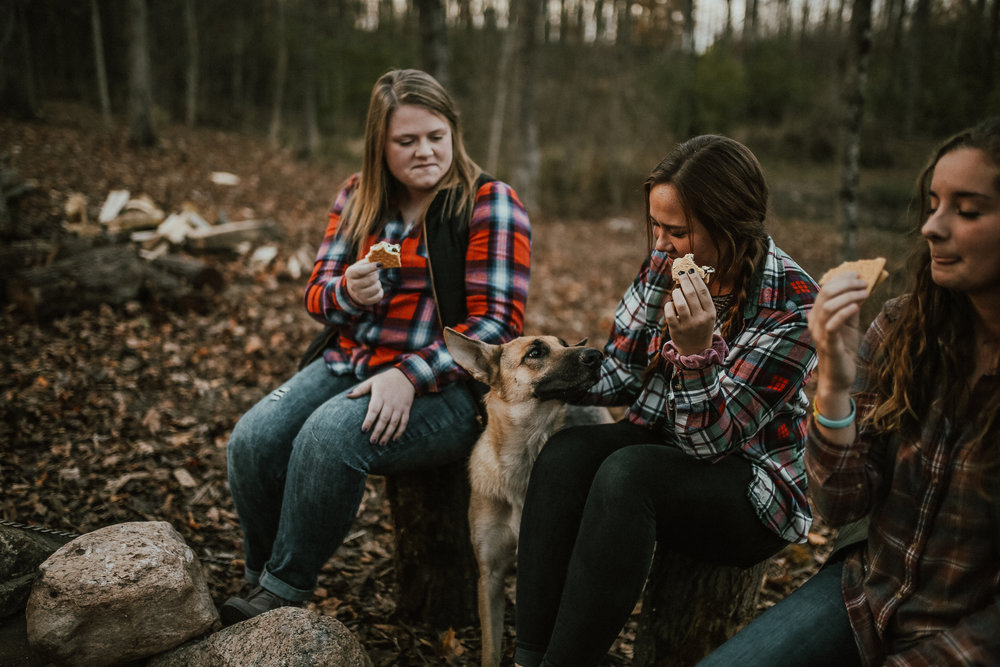 Campfire_ReaganLynnPhotography-10.jpg