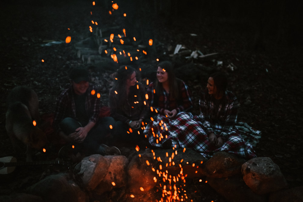 Campfire_ReaganLynnPhotography-22.jpg