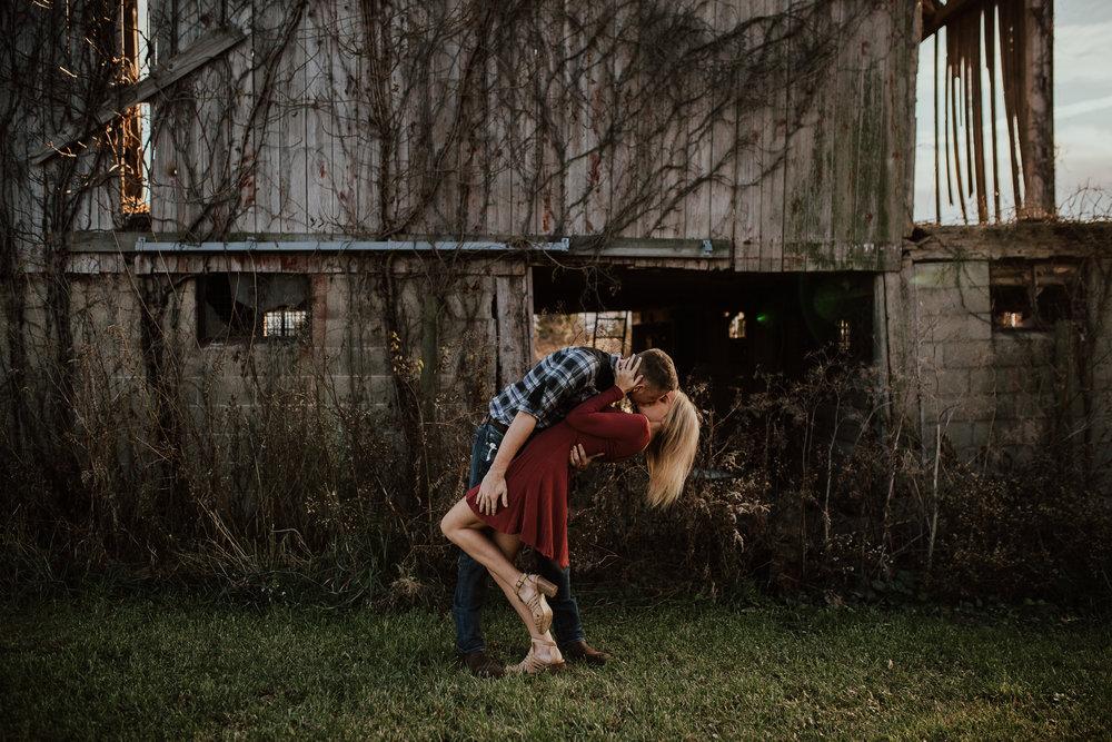 Ellie+Matt_ReaganLynnPhotography-3.jpg