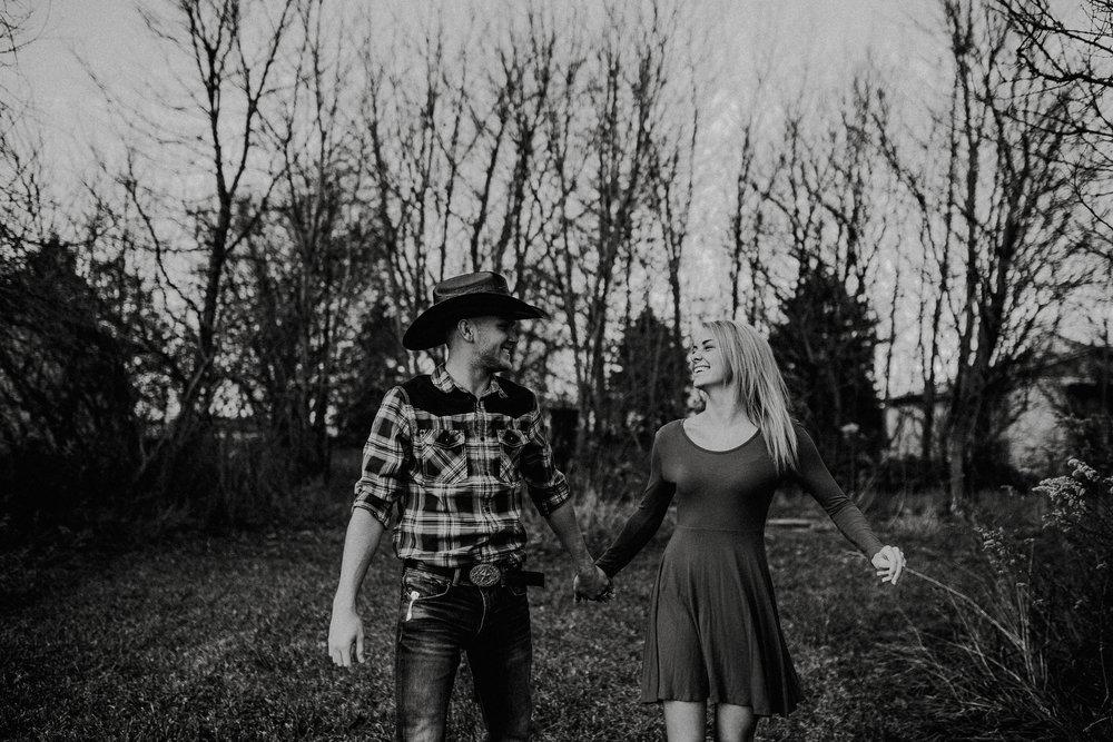 Ellie+Matt_ReaganLynnPhotography-13.jpg