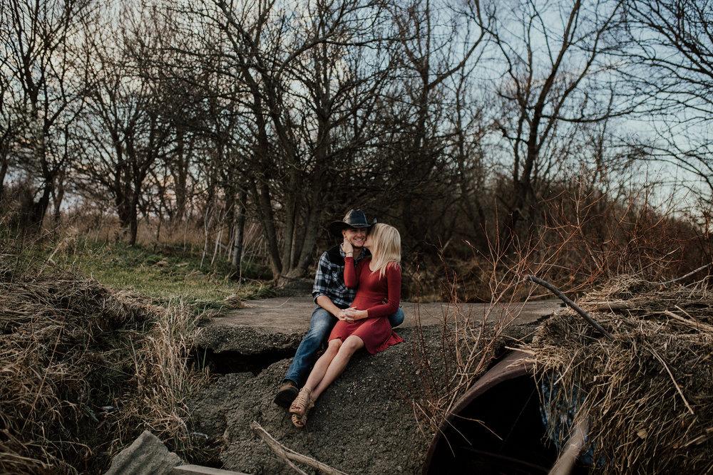 Ellie+Matt_ReaganLynnPhotography-19.jpg