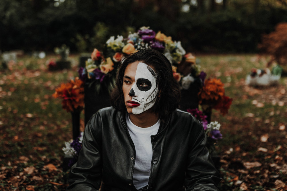 dayofthedead-REAGANLYNNPHOTOGRAPHY-1.jpg