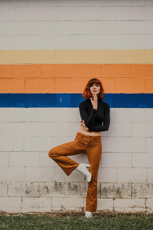 KatherineSmithRodden_Model_MuncieIndiana_ReaganLynnPhotography2017-3.jpg
