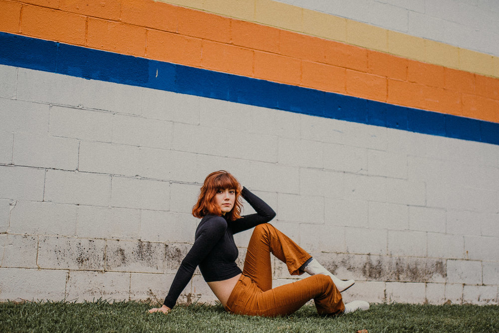 KatherineSmithRodden_Model_MuncieIndiana_ReaganLynnPhotography2017-10.jpg