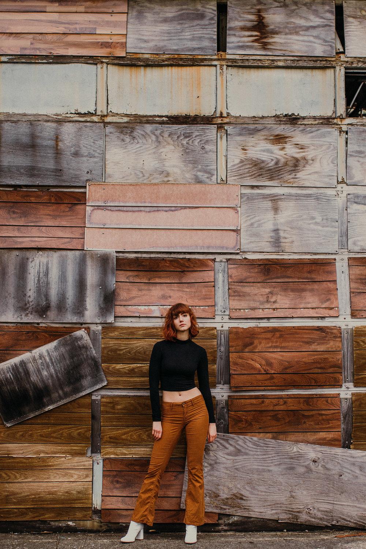 KatherineSmithRodden_Model_MuncieIndiana_ReaganLynnPhotography2017-47.jpg