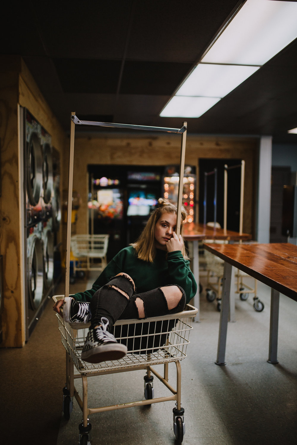 RUTHIE-GASSTATION-MUNCIE-INDIANA-REAGANLYNNPHOTOGRAPHY-3.1.18-14.jpg