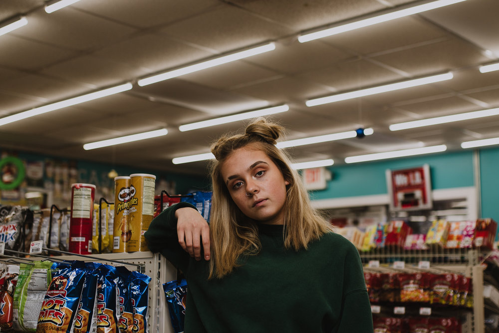 RUTHIE-GASSTATION-MUNCIE-INDIANA-REAGANLYNNPHOTOGRAPHY-3.1.18-28.jpg