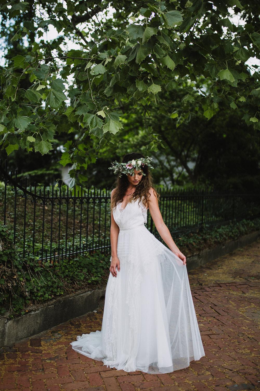 BOHO-WEDDING-PATTERNMAGAZINE-REAGANLYNNPHOTOGRAPHY-INDIANAPOLIS-INDIANA-3.jpg