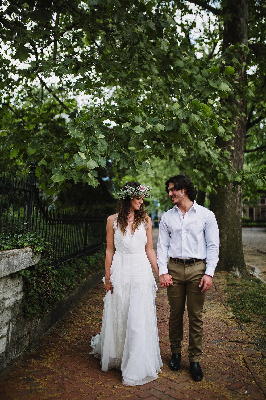 BOHO-WEDDING-PATTERNMAGAZINE-REAGANLYNNPHOTOGRAPHY-INDIANAPOLIS-INDIANA-1.jpg