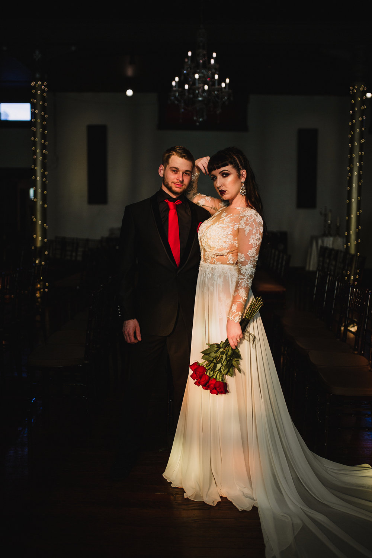 PUNK-WEDDING-PATTERNMAGAZINE-REAGANLYNNPHOTOGRAPHY-INDIANAPOLIS-INDIANA-7.jpg