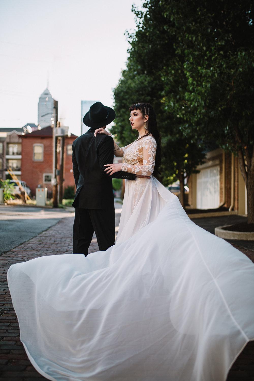 PUNK-WEDDING-PATTERNMAGAZINE-REAGANLYNNPHOTOGRAPHY-INDIANAPOLIS-INDIANA-1.jpg