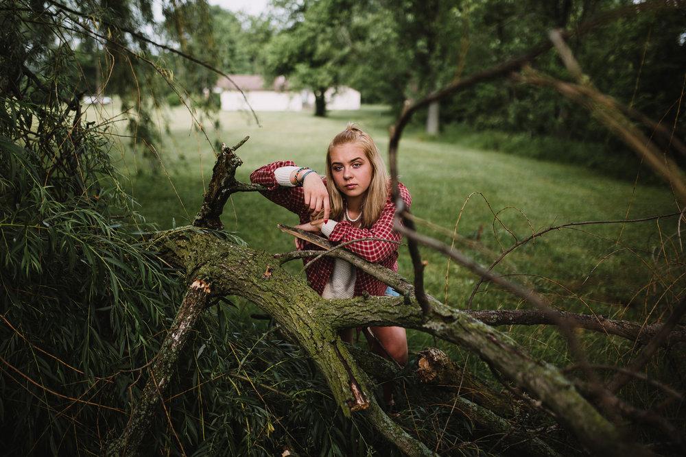 RUTHIE-SENIORREP2019-REAGANLYNNPHOTOGRAPHY-MUNCIE-INDIANA-DELTA-1.jpg