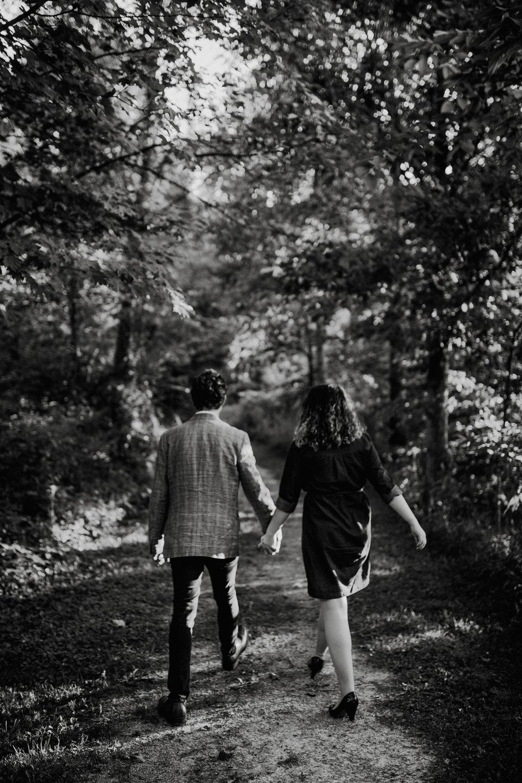 BRENDAN+NYSSA-COUPLE-REAGANLYNNPHOTOGRAPHY-SUMMITLAKESTATEPARK-INDIANA-8.jpg