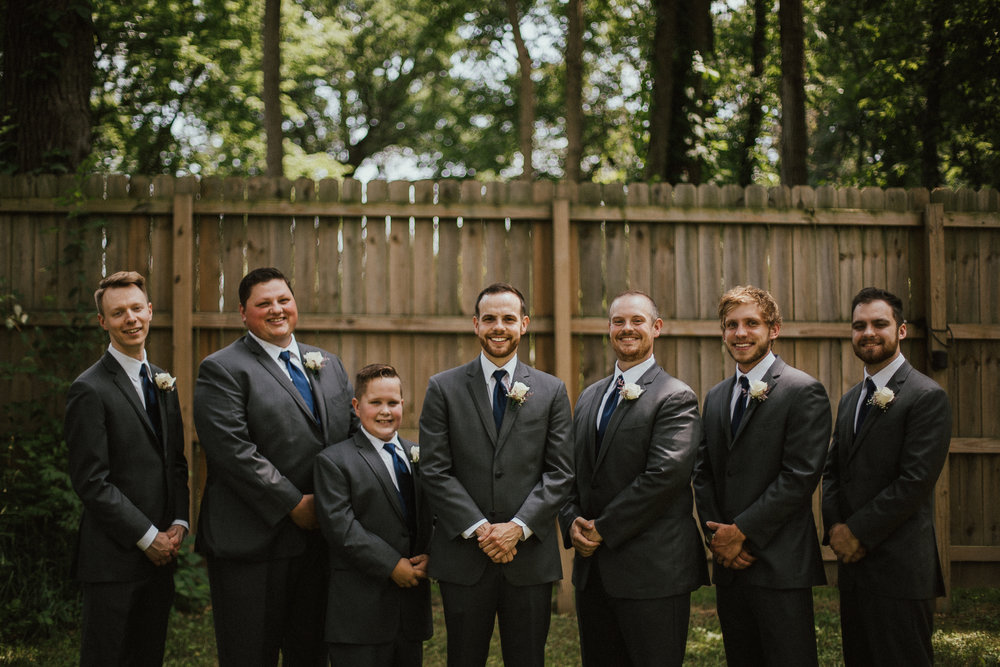 EADS-WEDDING-REAGANLYNNPHOTOGRAPHY-ANDERSON-INDIANA-3.jpg