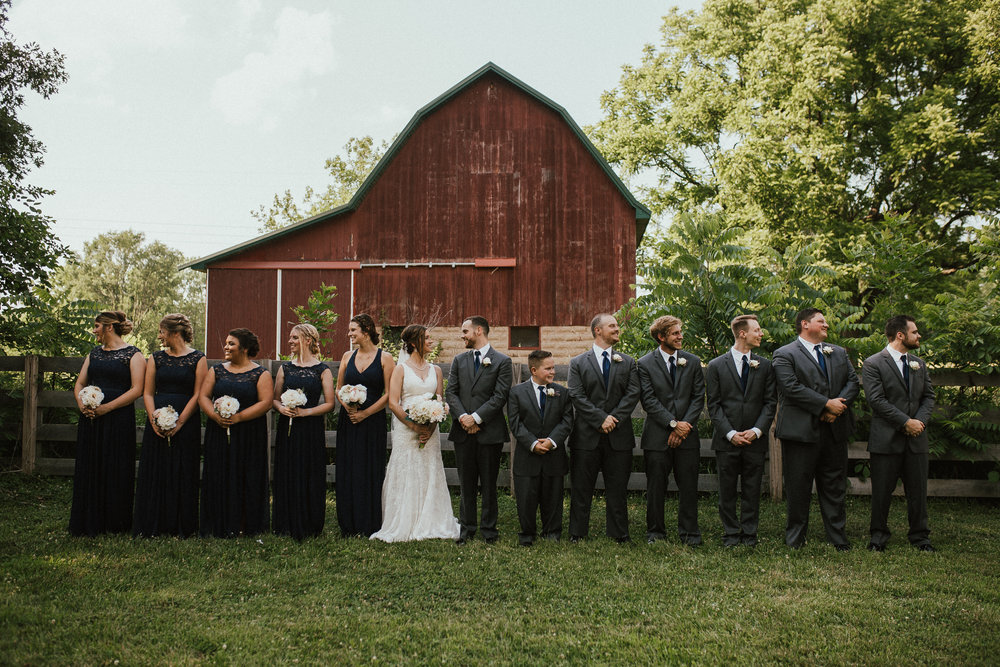 EADS-WEDDING-REAGANLYNNPHOTOGRAPHY-ANDERSON-INDIANA-27.jpg