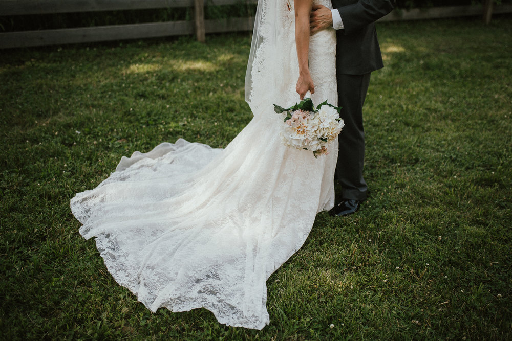 EADS-WEDDING-REAGANLYNNPHOTOGRAPHY-ANDERSON-INDIANA-32.jpg