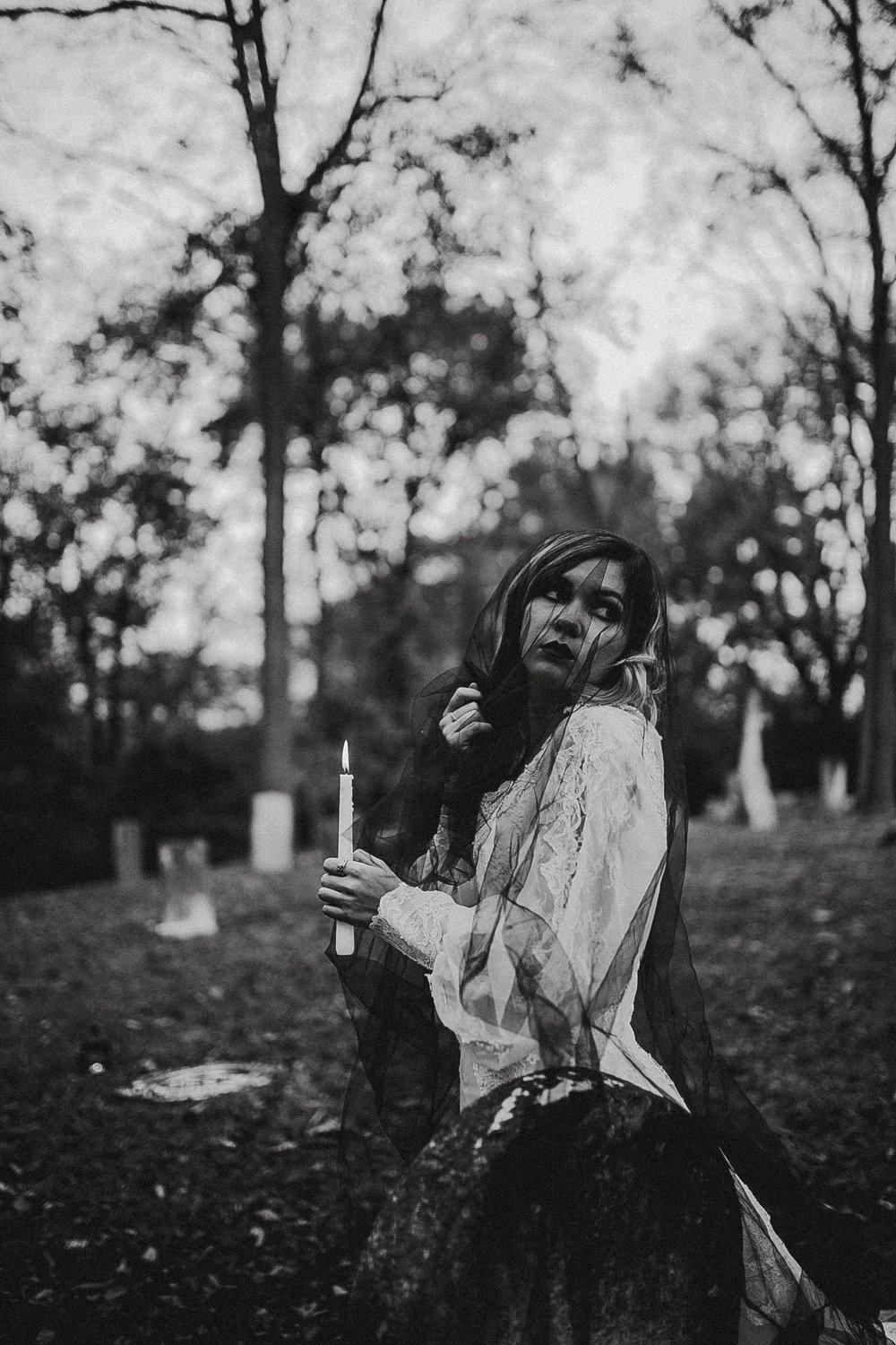 HALLOWEEN-REAGANLYNNPHOTOGRAPHY-INDIANAPOLIS-INDIANA-29.jpg