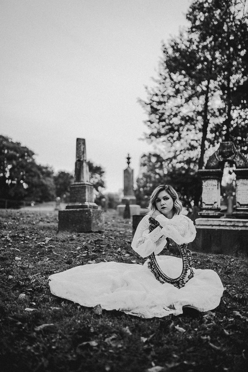 HALLOWEEN-REAGANLYNNPHOTOGRAPHY-INDIANAPOLIS-INDIANA-40.jpg