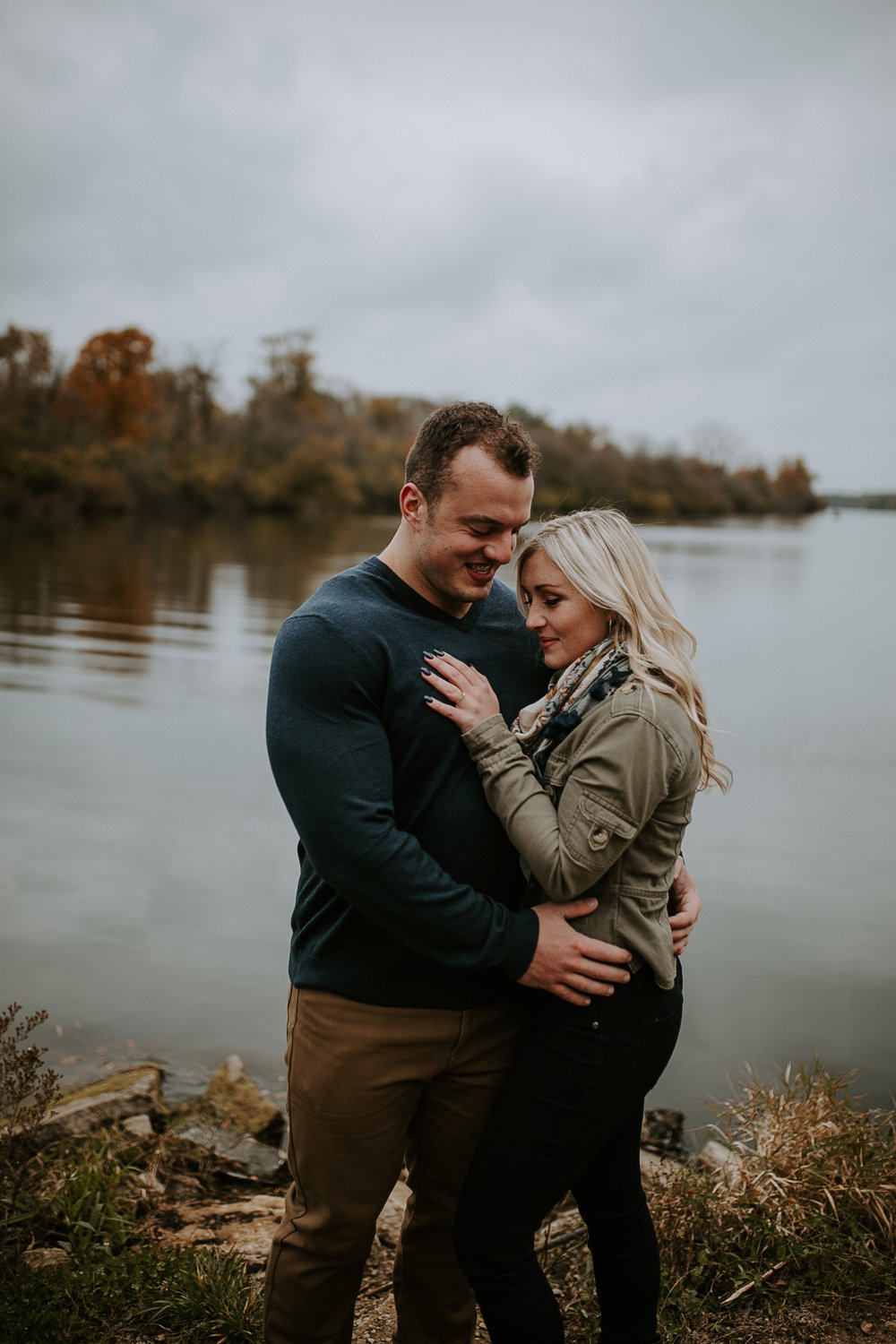 MCKENZIE-RYAN-ENGAGED-REAGANLYNNPHOTOGRAPHY-MUNCIE-INDIANA-BLOOMINGTON-WEDDINGS-5.jpg