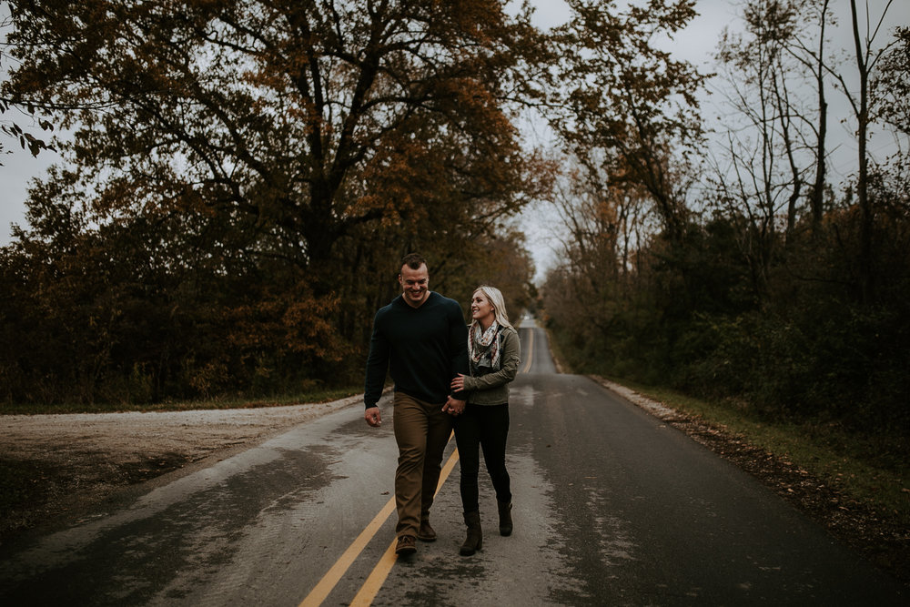 MCKENZIE-RYAN-ENGAGED-REAGANLYNNPHOTOGRAPHY-MUNCIE-INDIANA-BLOOMINGTON-WEDDINGS-12.jpg