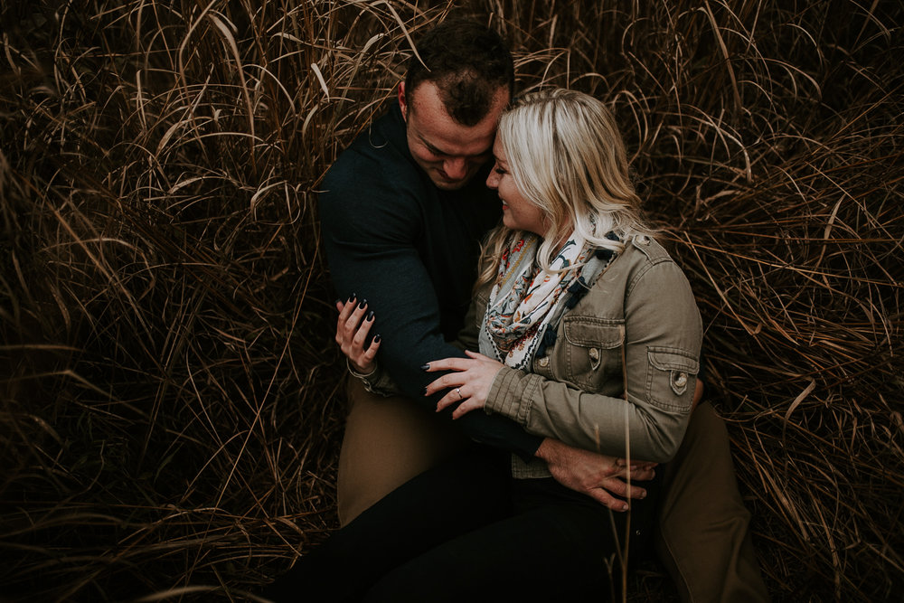 MCKENZIE-RYAN-ENGAGED-REAGANLYNNPHOTOGRAPHY-MUNCIE-INDIANA-BLOOMINGTON-WEDDINGS-13.jpg