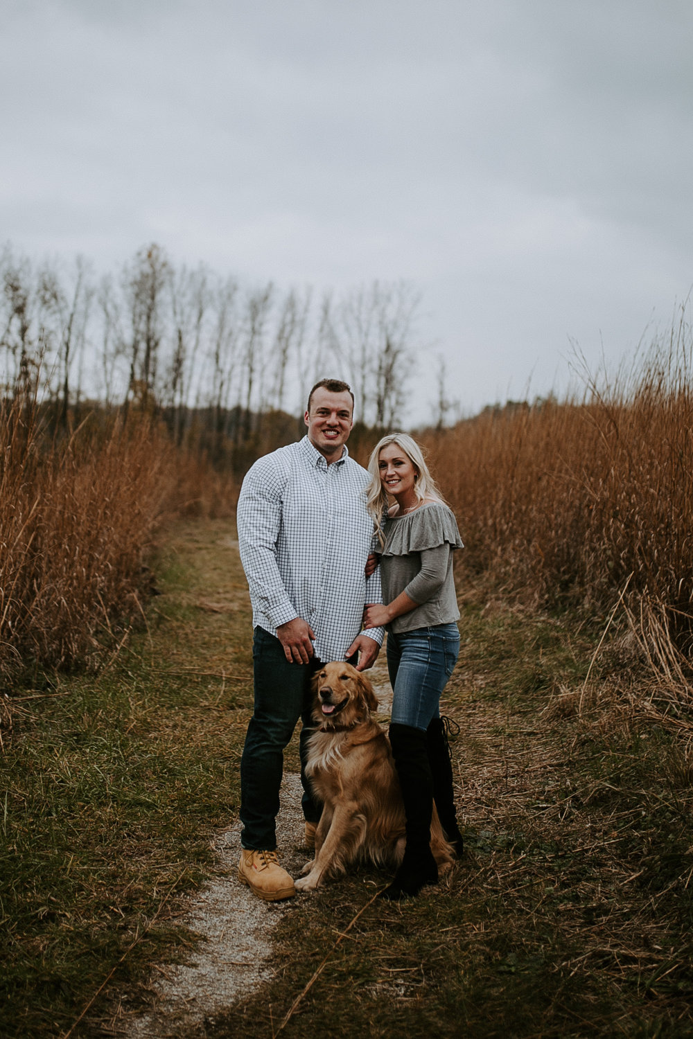 MCKENZIE-RYAN-ENGAGED-REAGANLYNNPHOTOGRAPHY-MUNCIE-INDIANA-BLOOMINGTON-WEDDINGS-16.jpg