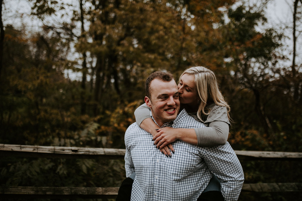 MCKENZIE-RYAN-ENGAGED-REAGANLYNNPHOTOGRAPHY-MUNCIE-INDIANA-BLOOMINGTON-WEDDINGS-26.jpg
