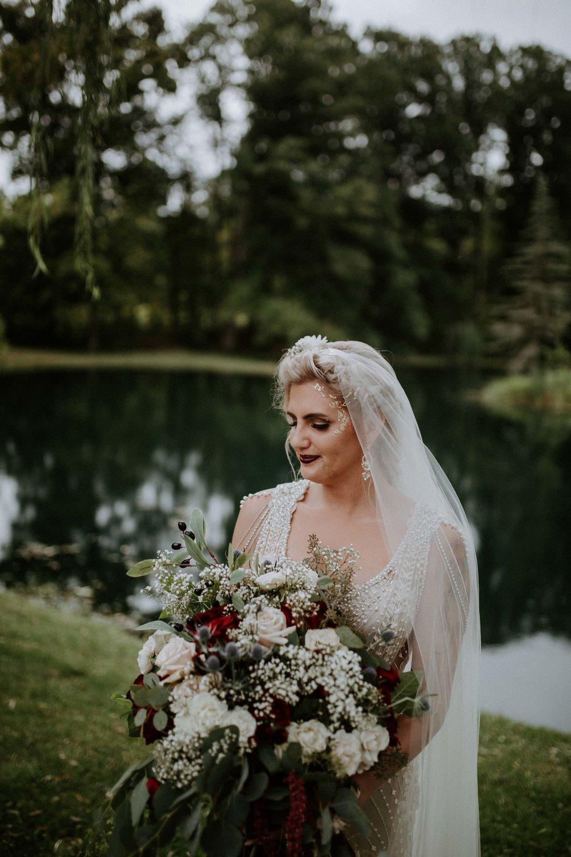 Elopements + weddings Start at $1,500