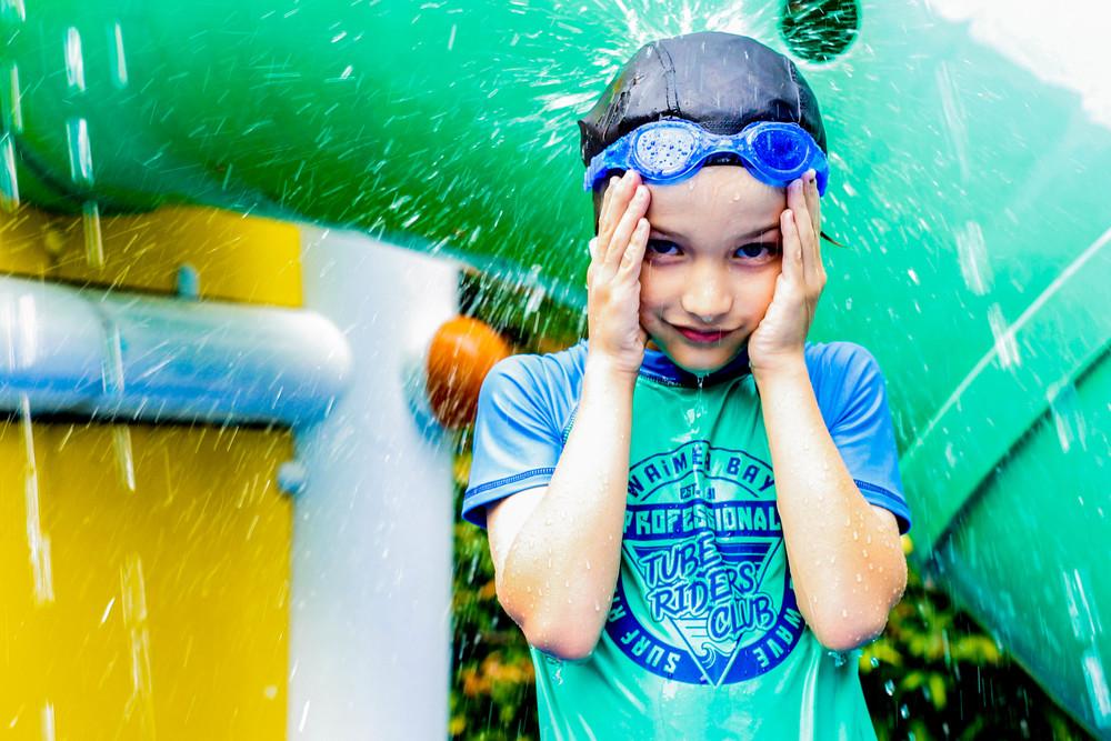 SwimcapLookBook-36.jpg