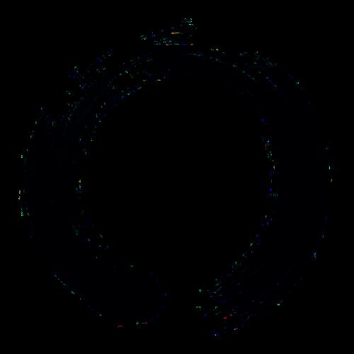 nova maru logo black alpha [500x500].png