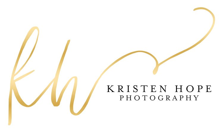 Kristen Hope Photography